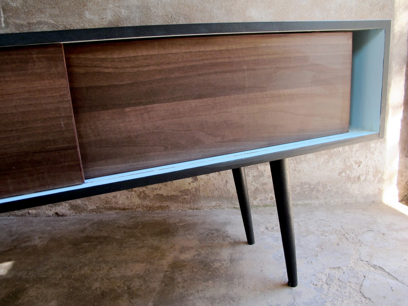 Television Cabinet R2500