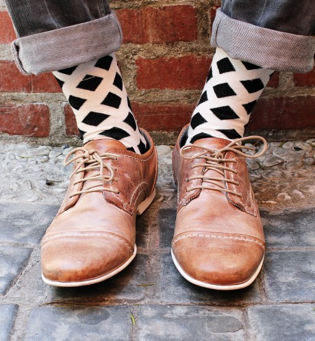 Nic Socks