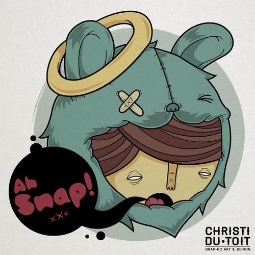 christiart-2