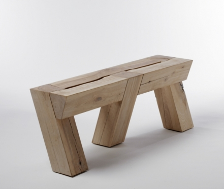 Instomi-stool-INS-001-620x525