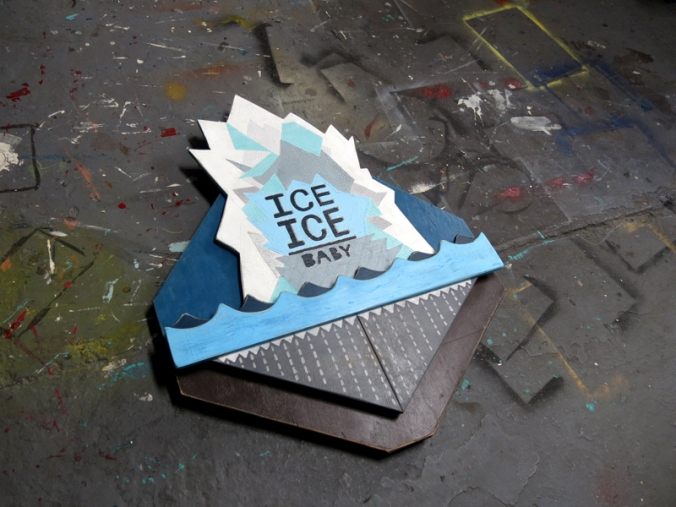 justin-southey_ice-ice-baby
