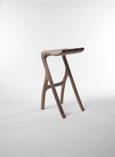 Umthi-bar-stool