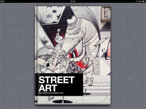 street-art-1 - Graeme Carr