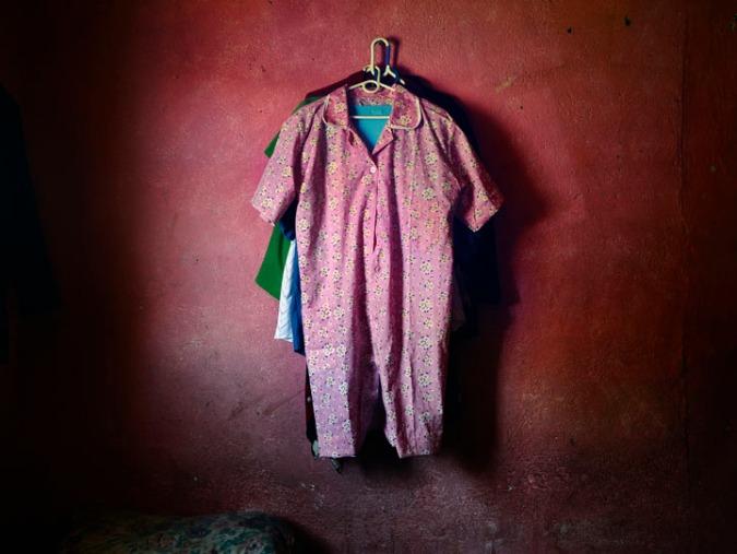 rietpoort_farm_clothes