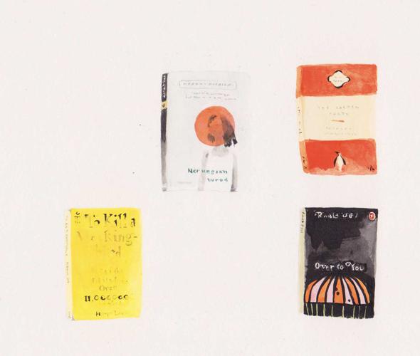 katrin coetzer - formative-books