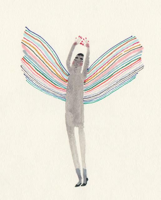 katrin coetzer - wings