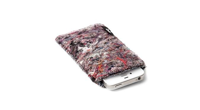 Shred_Smartphone_iphone