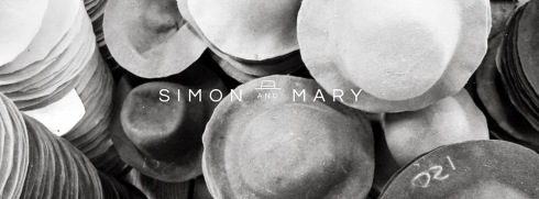 Simon & Mary Milliners