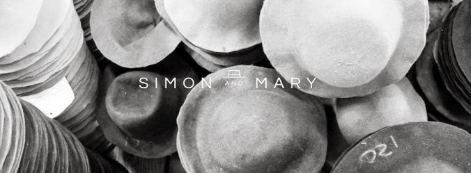 Simon & Mary Milliners