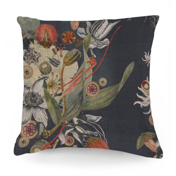 cushion_botanical_- Room 13