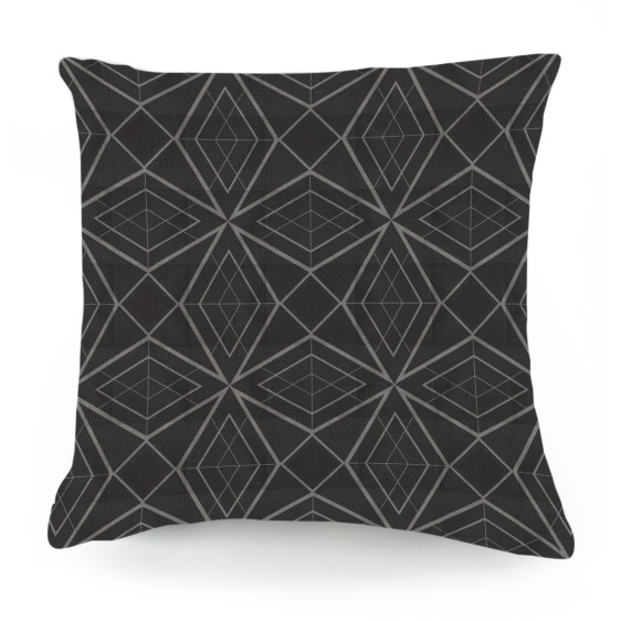 cushion_sanddollar_black1-562x562