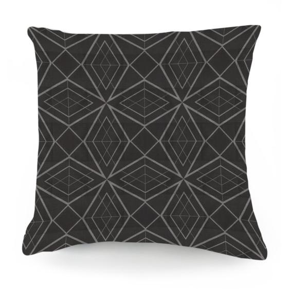 cushion_sanddollar_black1-562x562