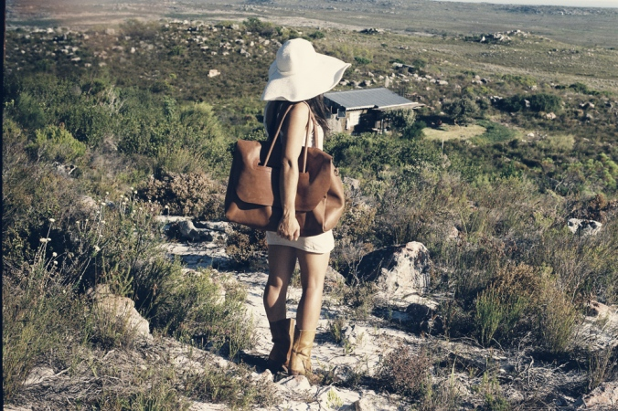 Ilundi travel_bag