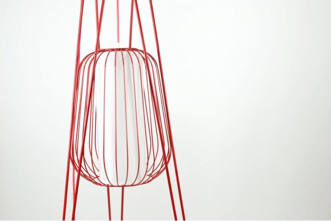 Leg Studios - SMALL_KONIKA STANDING CLOSE