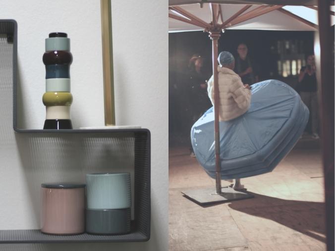 Sanlam Handmade Contemporary Fair | Handsome Things