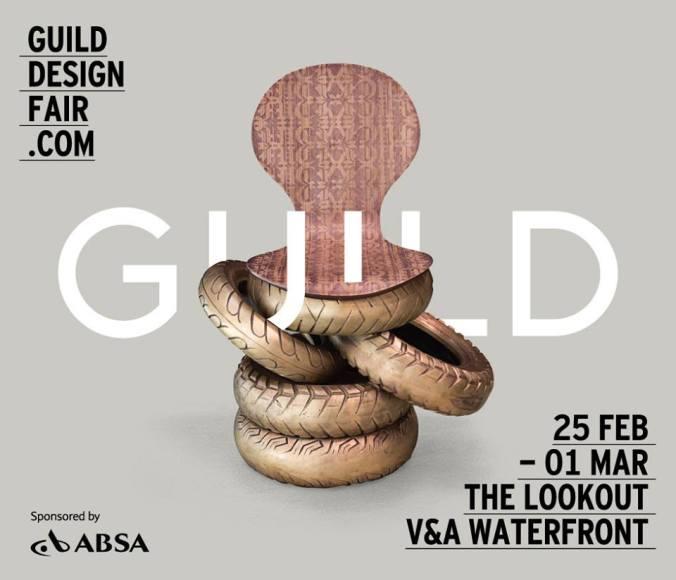 Southern Guild Design Fair