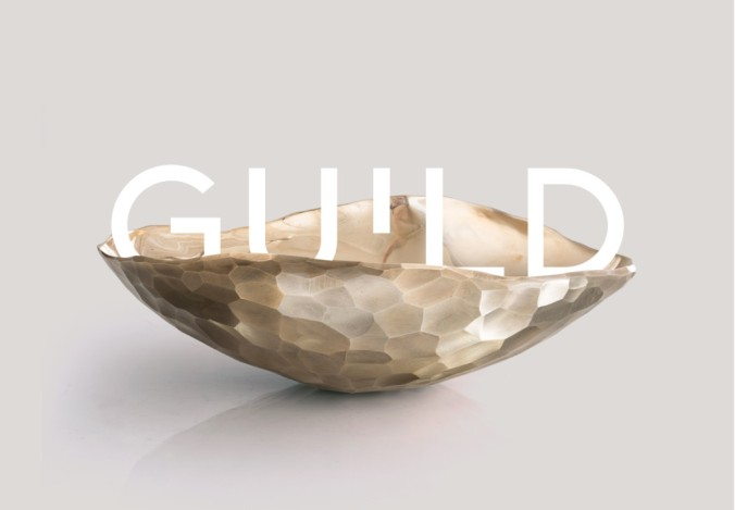 Guild Design Fair