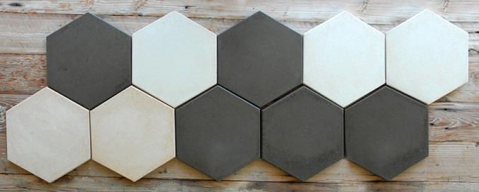 Shaw Tec Tiles