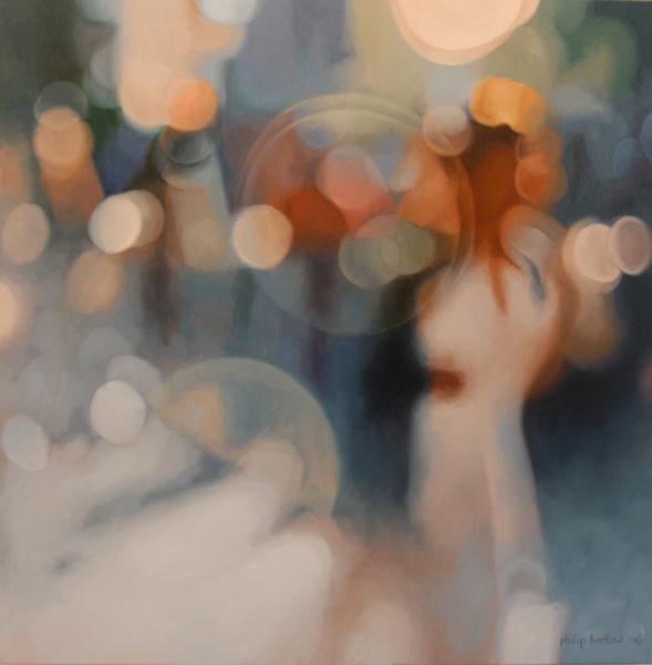 Resultat d'imatges de philip barlow paintings