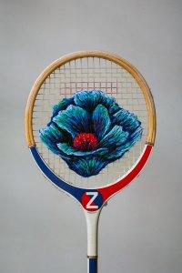danielle-clough-a-blue-spring-full
