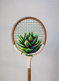 danielle-clough-aloe-racket