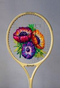 danielle-clough-racket-poppy-more-space