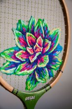 danielle-clough-racket-succulant-detail