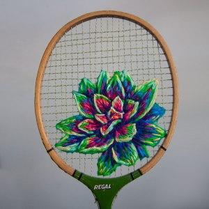 danielle-clough-racket-succulant