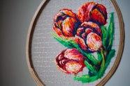 danielle-clough-tulip-details